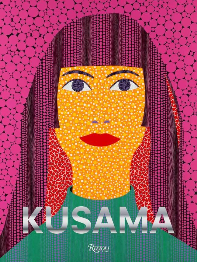 kusama-rizzoli-1