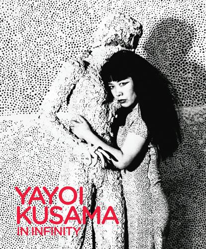 yayoi-kusama-in-infinity-30